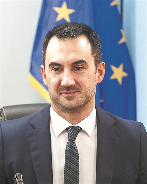 «Αρρύθμιστο εκκρεμές η κυβέρνηση» | tovima.gr