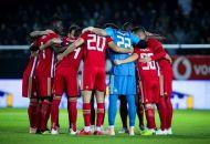 Σούπερ Λιγκ: ΟΦΗ – Ολυμπιακός 1 – 0, live
