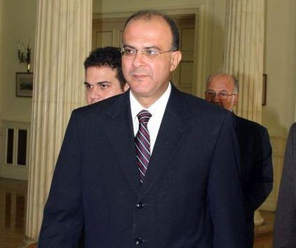 Κύπρος: Νέο κόμμα ιδρύει ο Μάριος Καρογιάν | tovima.gr