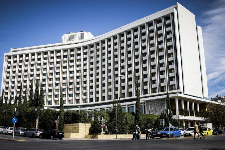 «Αστακός» το «Hilton» για την Μπάγερν Μονάχου (pics) | tovima.gr