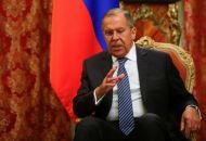 Η Ρωσία κατηγορεί τις ΗΠΑ για «παραβίαση κάθε κανόνα» αναφορικά με την πΓΔΜ