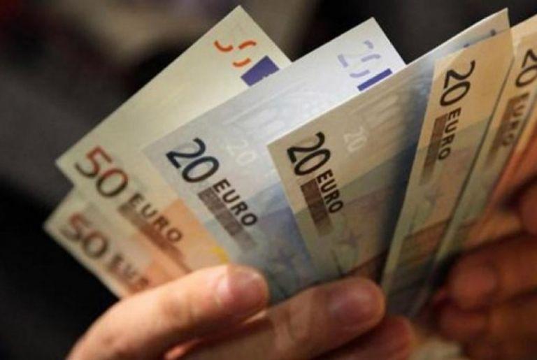 Επίδομα στέγασης : Ποιοι το δικαιούνται, πόσα θα πάρουν | tovima.gr