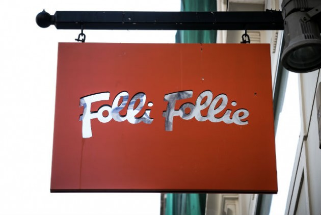 Folli-Follie: Δικαστικό «όχι» για υπαγωγή στο 106α – Στις τράπεζες η τύχη της | tovima.gr