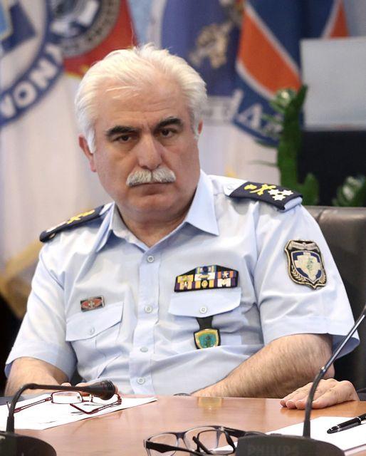 Ελλείψεις σε προσωπικό στο Τμήμα Ασφαλείας Νίκαιας – Αγίου Ιωάννη Ρέντη | tovima.gr