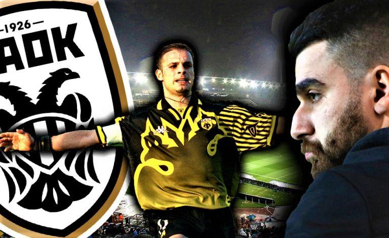 Ο Σαββίδης ανακοίνωσε Ντέμη, ζήτησε «κεφάλια χαμηλά» και «ενότητα» από τον… 12ο παίκτη | tovima.gr