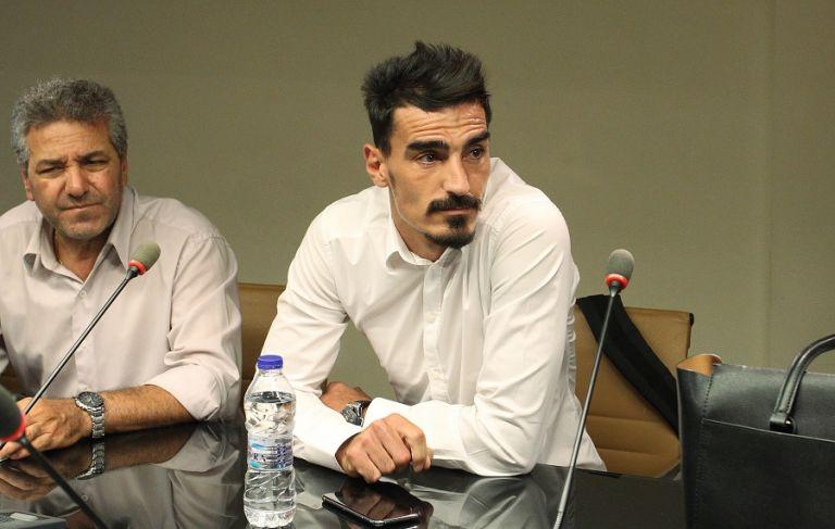 Οι κρίσιμες ερωτήσεις που δεν έγιναν στην ΑΕΚ | tovima.gr