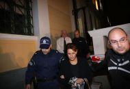 Προφυλακιστέοι κρίθηκαν ο Γιάννος Παπαντωνίου και η σύζυγός του