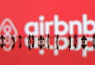 Airbnb: Υψηλά πρόστιμα έως και 5 χιλ. ευρώ για αδήλωτα ακίνητα