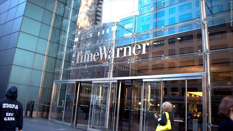 Συναγερμός στις ΗΠΑ : Εκκενώθηκε το Time Warner Center στη Ν. Υόρκη – Υποπτα δέματα σε Ομπάμα-Χίλαρι   tovima.gr
