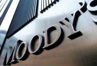 «Χαστούκι» Moody's στην ιταλική οικονομία : Υποβάθμισε 8 τράπεζες