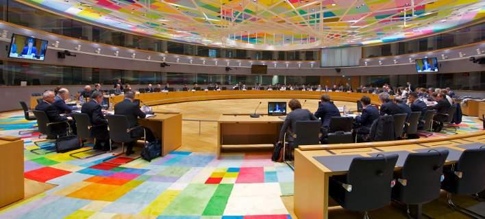 Προϋπολογισμός και συντάξεις στο τραπέζι του Euroworking Group της Πέμπτης | tovima.gr