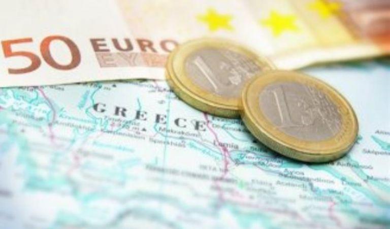 ΙΟΒΕ: Στο 2% βλέπει την ανάπτυξη το 2018 | tovima.gr