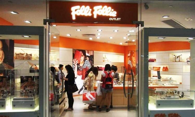 Σε κατάσταση default τα ομόλογα της Folli Follie – Σφίγγει ο κλοιός των πιστωτών | tovima.gr