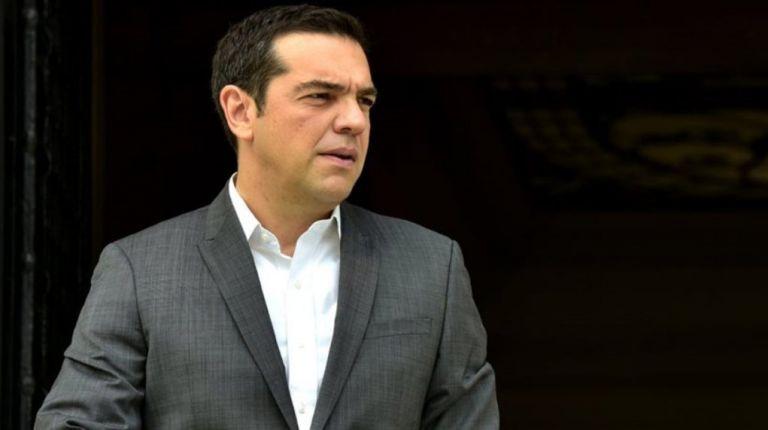 Χουριέτ για αιγιαλίτιδα: Ο Τσίπρας έκανε πίσω   tovima.gr