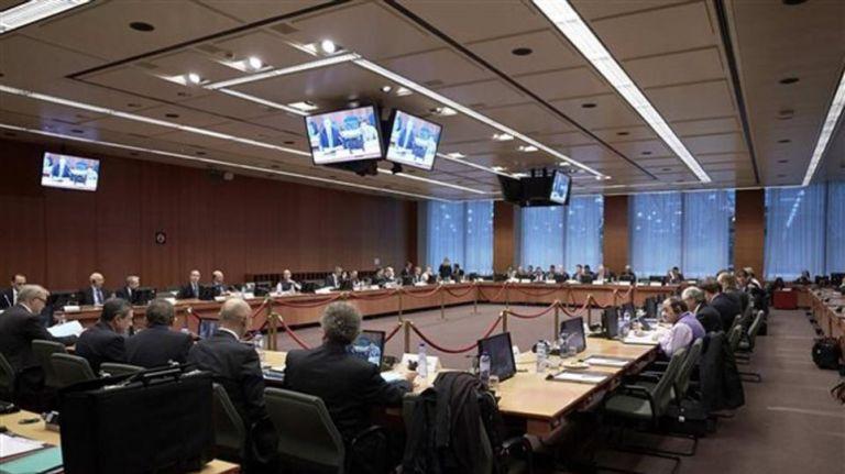 Ο προϋπολογισμός, οι συντάξεις και οι… προθέσεις των εταίρων στο σημερινό Euroworking Group | tovima.gr