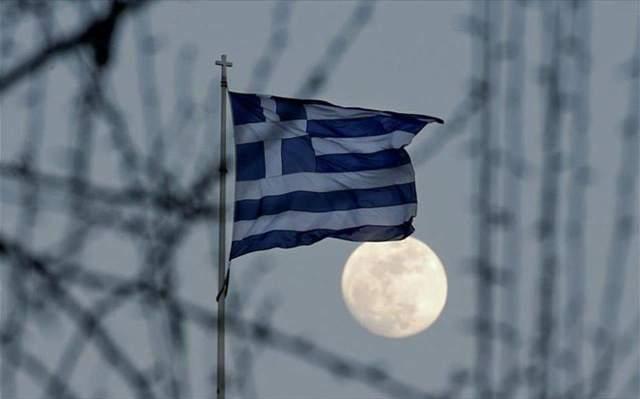Αργή και αβέβαιη η ανάκαμψη της οικονομίας και της απασχόλησης | tovima.gr