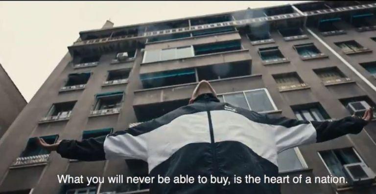 Μαρσέιγ για το ντέρμπι με την Παρί: «Αυτό που ποτέ δεν θα είστε σε θέση να αγοράσετε είναι η καρδιά ενός έθνους» | tovima.gr