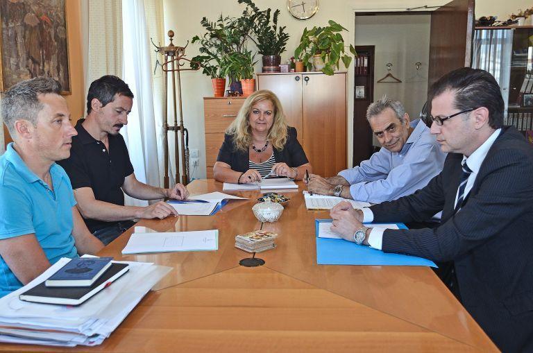 Εφυγε από τη ζωή ο Χρ. Γιαννακόπουλος, διακεκριμένο στέλεχος του υπουργείου Οικονομικών   tovima.gr