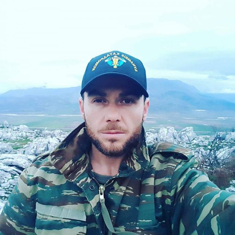 Οι δύο εκδοχές για το θάνατο του 35χρονου ομογενή στην Αλβανία | tovima.gr