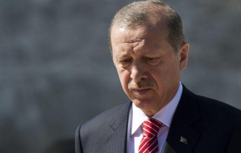 Κωνσταντινούπολη : Το νέο αεροδρόμιο εγκαινιάζει ο Ερντογάν – Στόχος τα 200 εκατ. επιβάτες | tovima.gr