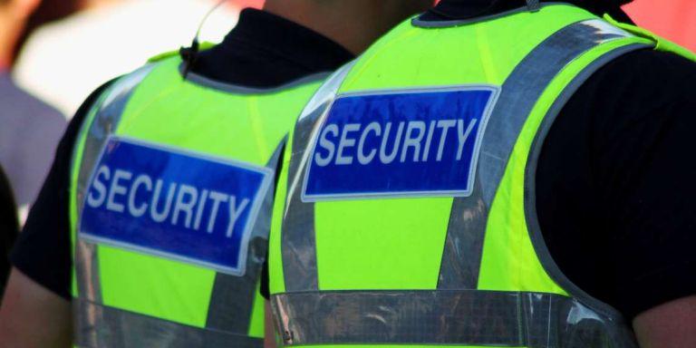 Ακυρώθηκε από το ΣτΕ η ενιαία στολή στις εταιρίες security | tovima.gr