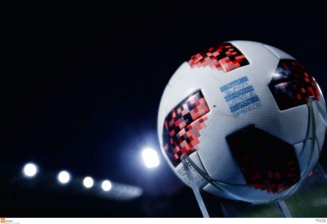 Super League: Ολυμπιακός – Απόλλων Σμύρνης 1 – 0 [LIVE] | tovima.gr