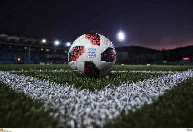 Super League: ΠΑΟΚ – Παναθηναϊκός 2 – 0 [LIVE]   tovima.gr