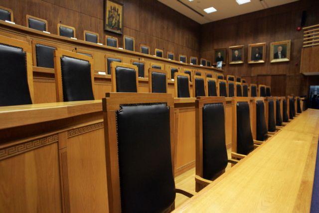 Παρέμβαση της Ξένης Δημητρίου για περιστατικά βίας κατά δημοσιογράφων   tovima.gr