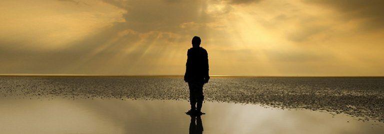 Η μοναξιά αυξάνει ως και 40% τον κίνδυνο άνοιας | tovima.gr