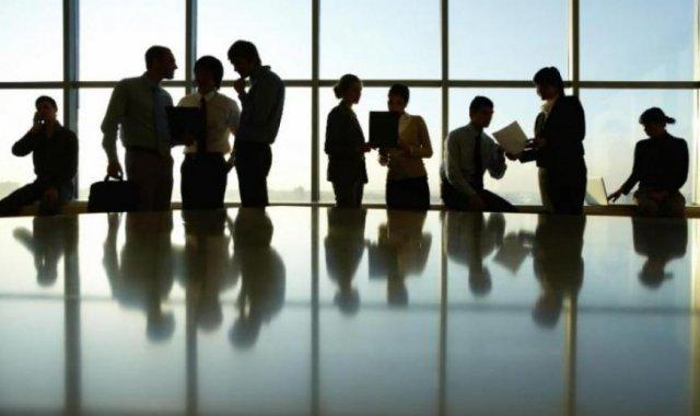 Γερμανία : Ρεκόρ απασχόλησης τον Σεπτέμβριο – Μόλις στο  5,1% η ανεργία   tovima.gr