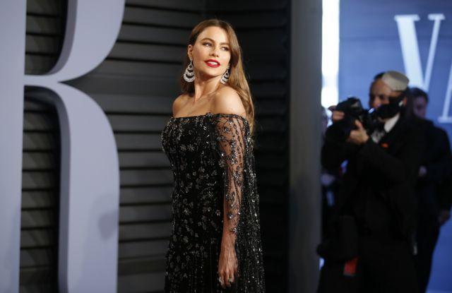 Σοφία Βεργκάρα, η πιο ακριβοπληρωμένη τηλεοπτική ηθοποιός – Πόσα κέρδισε φέτος | tovima.gr