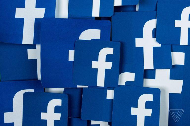 Facebook: Οι αναπτυσσόμενες χώρες αύξησαν τους μηνιαίους χρήστες του | tovima.gr