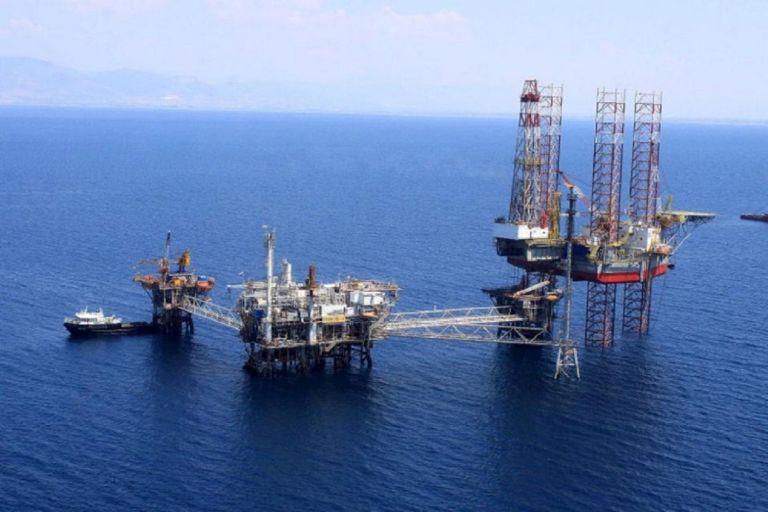 Πέντε νέα οικόπεδα για γεωτρήσεις υδρογονανθράκων σε Κρήτη και Ιόνιο | tovima.gr
