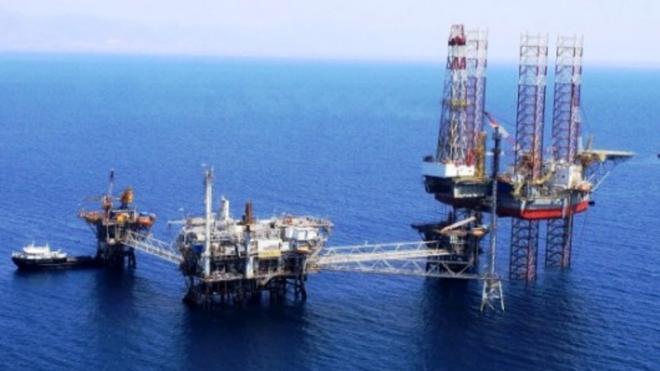 Αρχίζουν οι γεωτρήσεις υδρογονανθράκων στο Ιόνιο, τον πατραϊκό και το Κατάκολο   tovima.gr