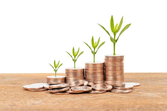 Οι οικογενειακές επιχειρήσεις και ο μετασχηματισμός του επιχειρηματικού τοπίου | tovima.gr