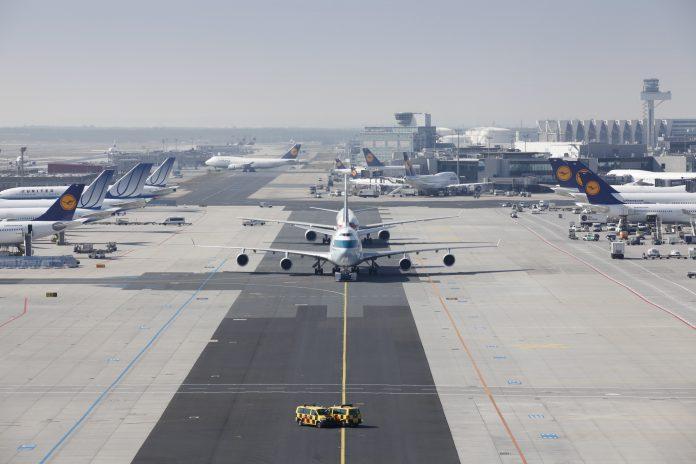 Δεύτερο κύμα ιδιωτικοποιήσεων αεροδρομίων και λιμανιών ετοιμάζει η κυβέρνηση   tovima.gr