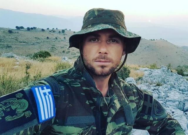 Τα Τίρανα ασκούν δίωξη κατά του νεκρού Κωνσταντίνου Κατσίφα | tovima.gr