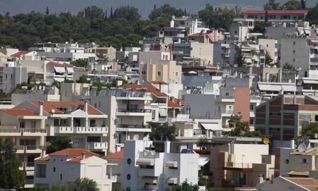 Πιτσιόρλας: Από 1η Ιανουαρίου θα επιδοτούνται οι δόσεις των «κόκκινων» στεγαστικών δανείων | tovima.gr