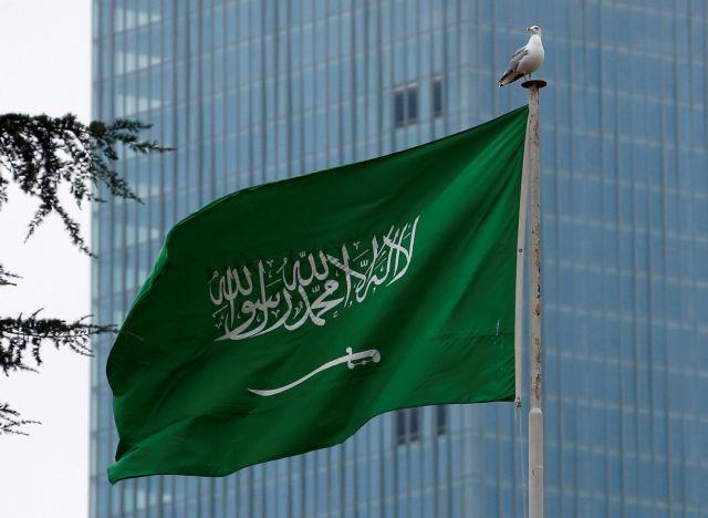 Sabah : Η Σ. Αραβία έστειλε 11 πράκτορες για να σβήσουν τα ίχνη της δολοφονίας Κασόγκι   tovima.gr