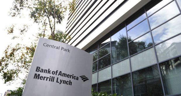 Υποβάθμιση της Motor Oil από την Bank of America λόγω Alpha και IBG   tovima.gr