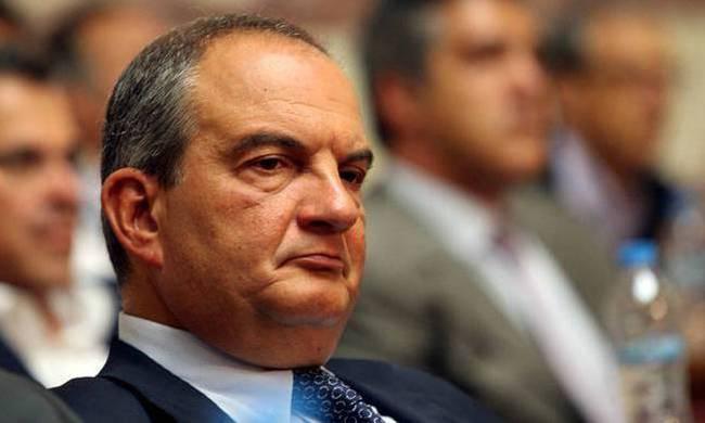 Η προεδρική εκλογή και ο Κώστας Καραμανλής | tovima.gr