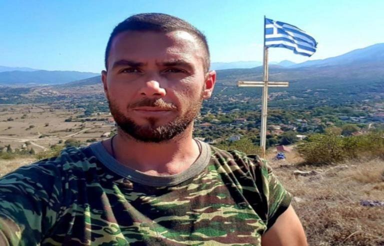 Υπόθεση Κατσίφα: Μέχρι αύριο οι Αλβανοί θα παραδώσουν τη σορό του   tovima.gr