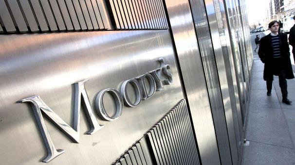 Επιφυλακτική ως προς την ανάπτυξη της Ελλάδας η αντιπρόεδρος της Moody΄s | tovima.gr