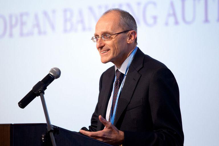 Ιταλός στη θέση της Νουί στην προεδρία του SSM | tovima.gr