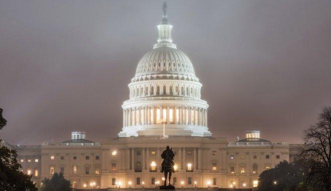 ΗΠΑ-Εκλογές: Οι συνέπειες του αποτελέσματος για τα επόμενα δύο χρόνια | tovima.gr