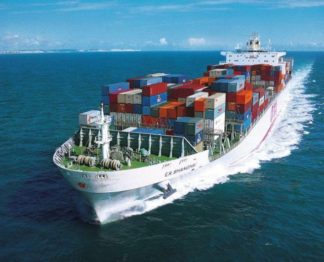 Η επιστροφή της ναυτιλιακής βιομηχανίας | tovima.gr