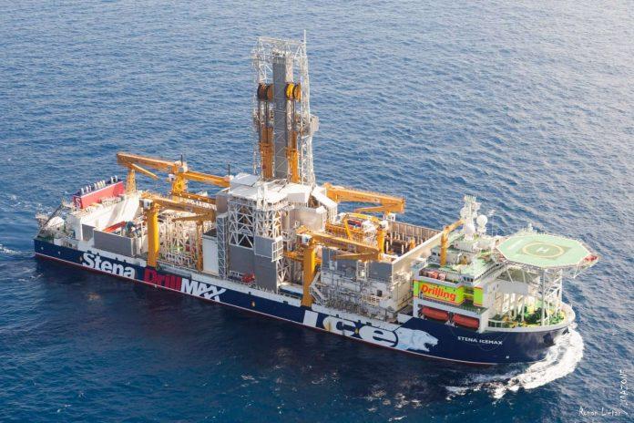 Κύπρος: Τις επόμενες ώρες στην Λεμεσό το γεωτρύπανο της ExxonMobil   tovima.gr