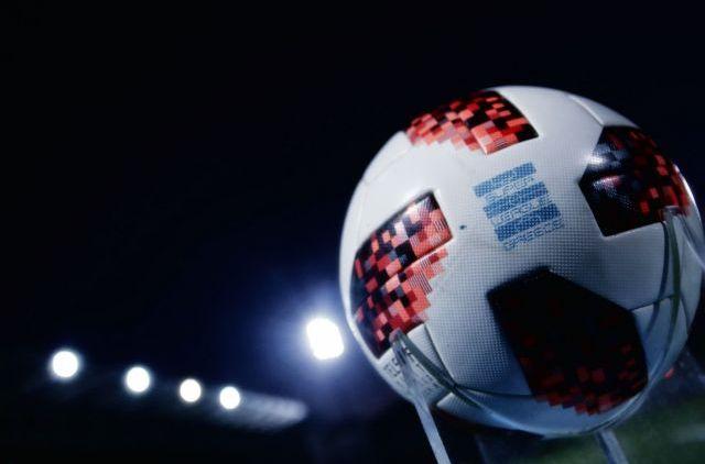 Super League LIVE: Ολυμπιακός – Παναθηναϊκός | tovima.gr