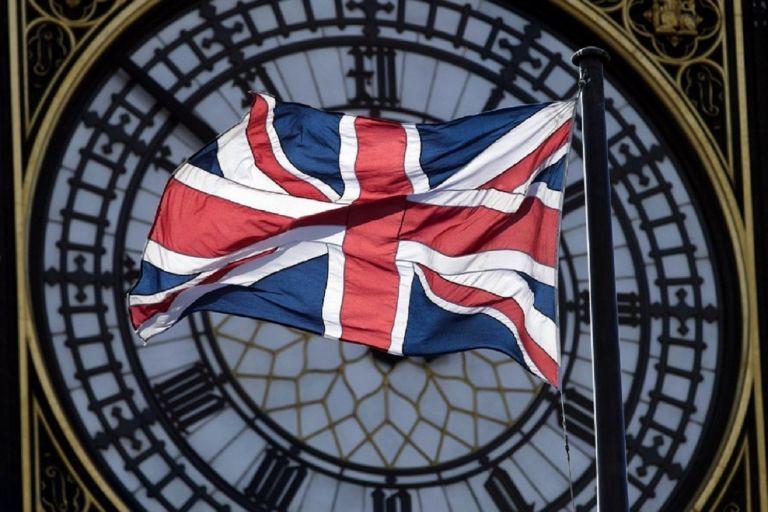 Λονδίνο: Θα ζητήσουμε εθνικές εκλογές αν καταψηφιστεί το σχέδιο Μέι για το Brexit   tovima.gr