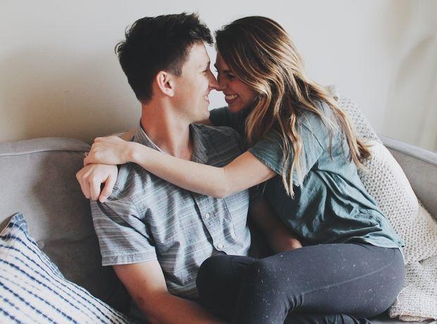 Online dating για 12 ετών